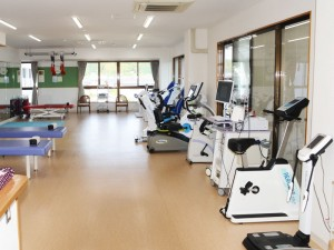 rehabilitationfee_renew_001